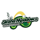 Skaha Golf Course logo